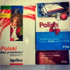 Polish2